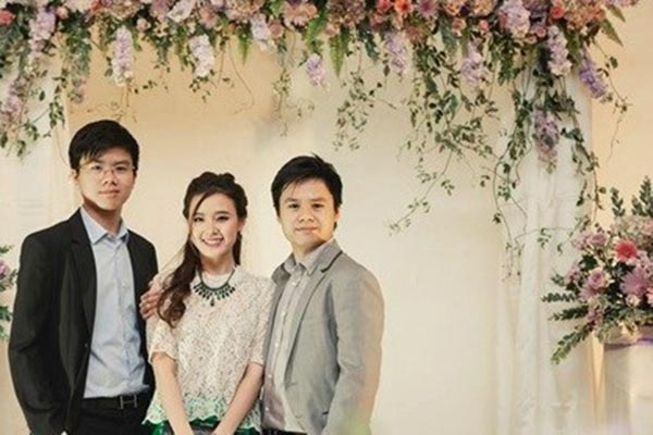 Phan-Hoang-Em-trai-Phan-Thanh-2951-8450-