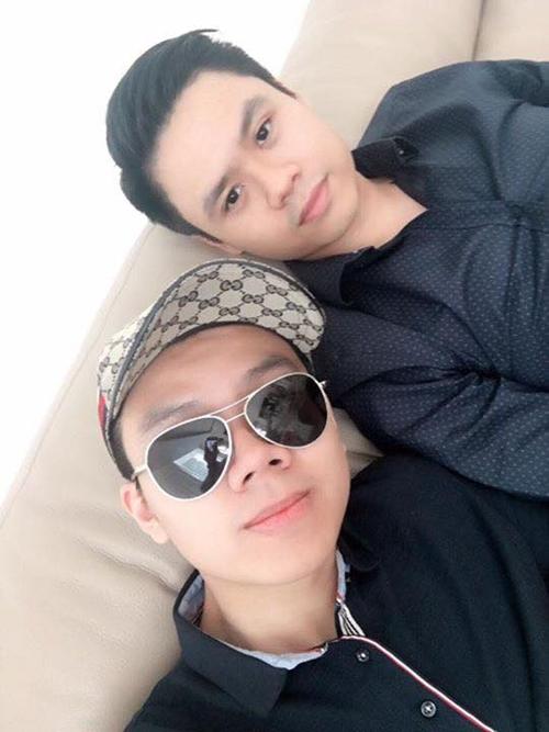 Phan-Hoang-Em-trai-Phan-Thanh-8143-8522-