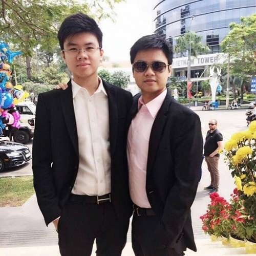 Phan-Hoang-Em-trai-Phan-Thanh-9472-6755-