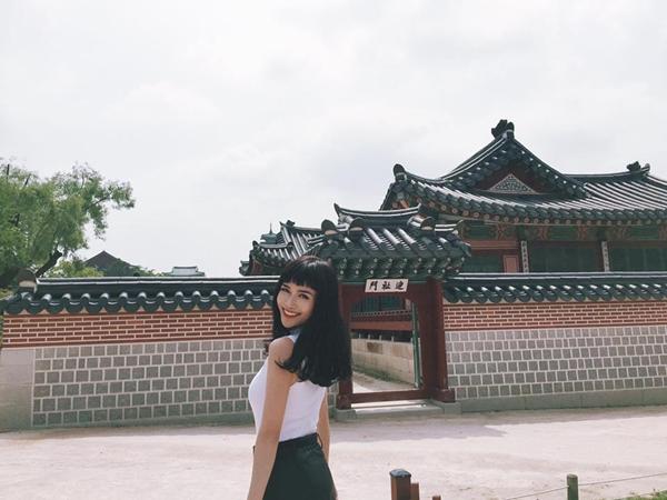 ky-nghi-he-sang-chanh-cua-xi-ta-hot-girl-viet-12