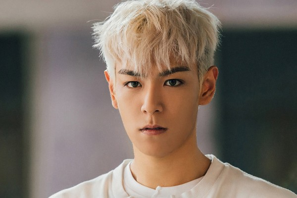 Năm ngoái, T.O.P đã khiến các fan Kpop nở mũi khi vượt mặt loạt tài tử nổi tiếng của Hollywood, đứng vị trí thứ 8 trong danh sách 100 gương mặt đẹp trai nhất thế giới do trang TC Candler bình chọn.