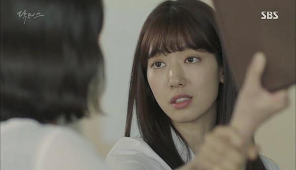 5-dieu-khong-the-khong-yeu-o-park-shin-hye-trong-doctors-5