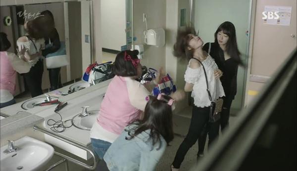 5-dieu-khong-the-khong-yeu-o-park-shin-hye-trong-doctors-6