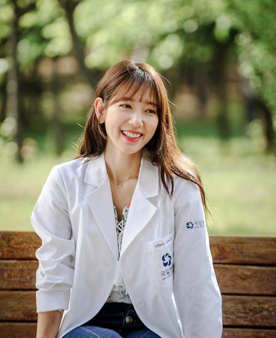 5-dieu-khong-the-khong-yeu-o-park-shin-hye-trong-doctors