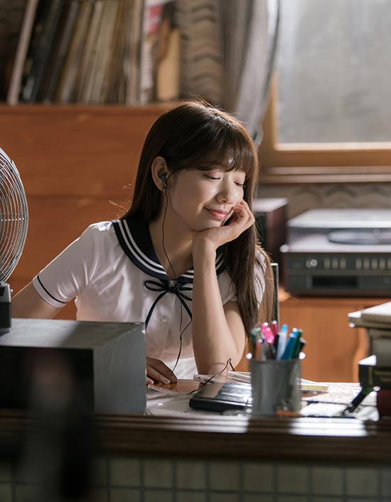 5-dieu-khong-the-khong-yeu-o-park-shin-hye-trong-doctors-1