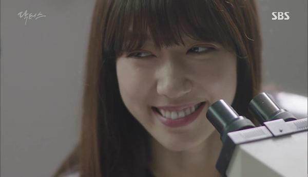 5-dieu-khong-the-khong-yeu-o-park-shin-hye-trong-doctors-3