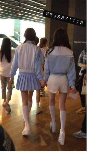 doi-chan-gay-tong-teo-cua-cac-idol-nu-kpop-khi-chua-qua-photoshop-5