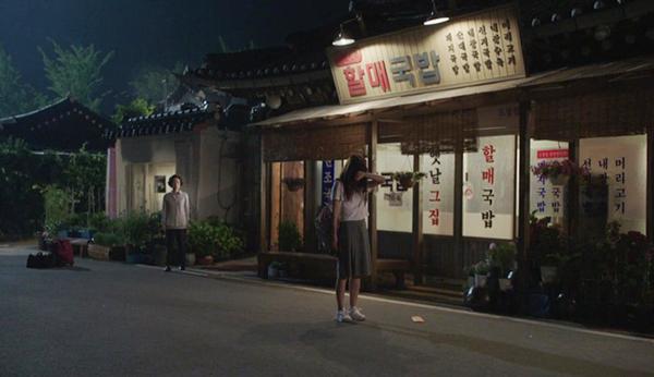 5-dieu-khong-the-khong-yeu-o-park-shin-hye-trong-doctors-8