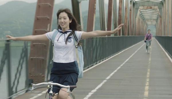 5-dieu-khong-the-khong-yeu-o-park-shin-hye-trong-doctors-9