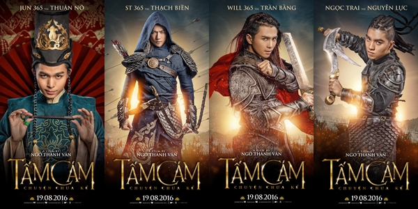 tam-cam-poster-my-nam-duoi-su-lien-tuong-cua-me-game