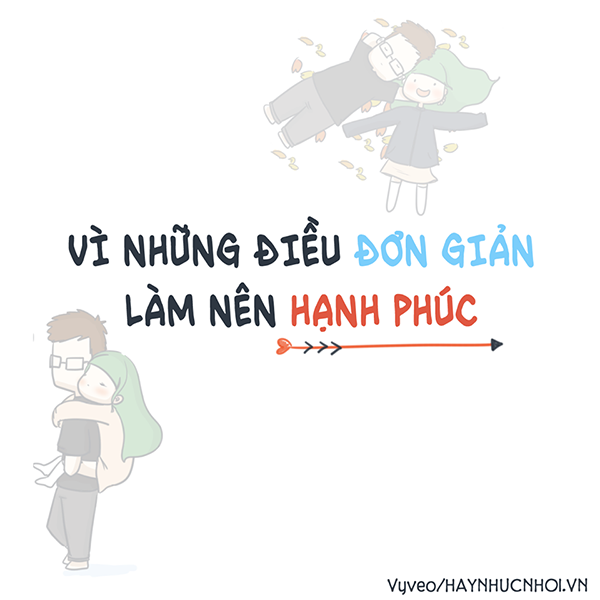 10-dieu-be-nhu-kien-giup-ban-va-nguoi-yeu-mai-hanh-phuc