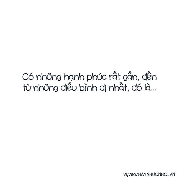 10-dieu-be-nhu-kien-giup-ban-va-nguoi-yeu-mai-hanh-phuc-1