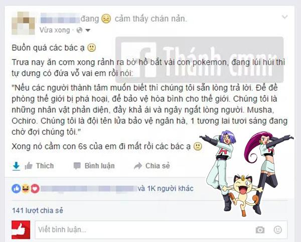 voi-hoi-bat-pokemon-nhung-chuyen-oai-am-nay-co-the-xay-ra