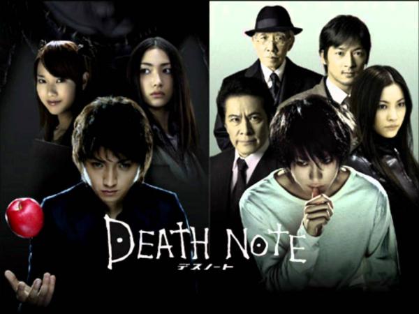 fan-death-note-khoc-ngat-khi-thay-dan-dien-vien-phien-ban-my-6