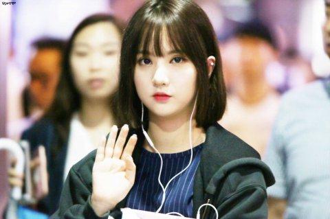 4-idol-xu-han-dat-dinh-cao-nhan-sac-khi-cat-toc-ngan-2