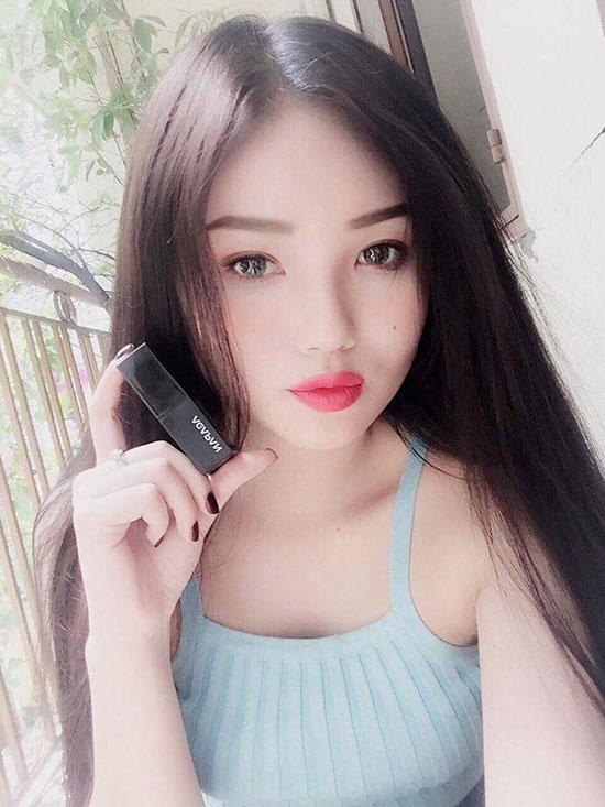 4-dong-son-li-duoi-200k-dat-khach-nhat-he-nay-5