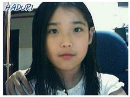 idol-kpop-xau-dep-duoc-chung-minh-qua-anh-webcam-truoc-debut