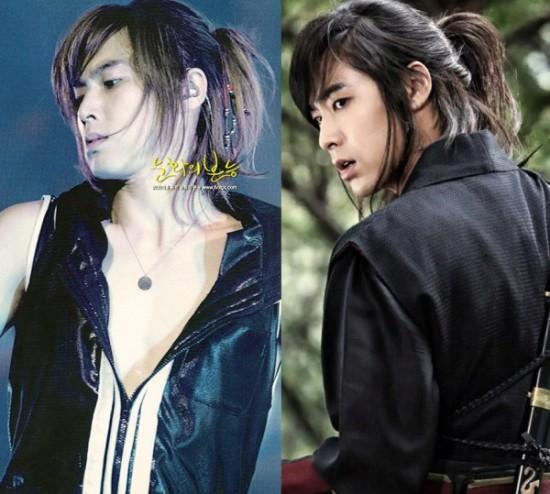 nhung-kieu-toc-idol-nha-sm-khong-bao-gio-muon-nhin-lai-9