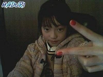 idol-kpop-xau-dep-duoc-chung-minh-qua-anh-webcam-truoc-debut-page-2