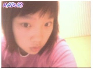 idol-kpop-xau-dep-duoc-chung-minh-qua-anh-webcam-truoc-debut-page-2-4