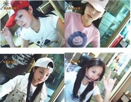 idol-kpop-xau-dep-duoc-chung-minh-qua-anh-webcam-truoc-debut-page-2-7