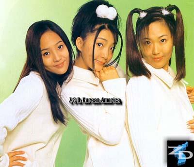 nhung-kieu-toc-idol-nha-sm-khong-bao-gio-muon-nhin-lai-2