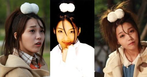 nhung-kieu-toc-idol-nha-sm-khong-bao-gio-muon-nhin-lai-3