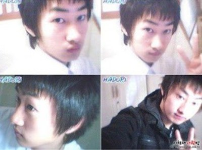 idol-kpop-xau-dep-duoc-chung-minh-qua-anh-webcam-truoc-debut-7