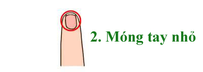 kich-co-mong-tay-noi-gi-ve-ban-page-3