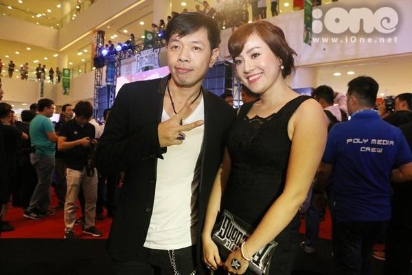 ngoc-trinh-phuong-trinh-jolie-khong-ai-thua-ai-voi-style-khoe-da-thit-10