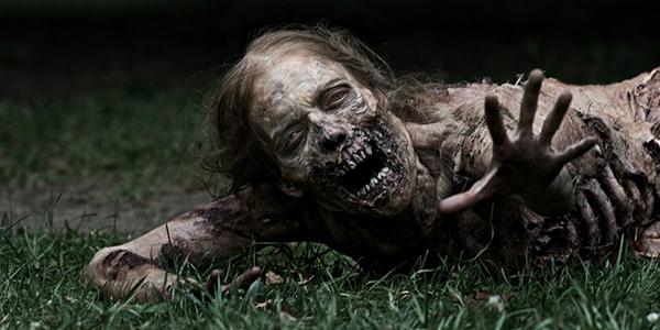 Loạt phim nổi tiếng về thảm hoạ zombie này được dựng từ bộ truyện tranh của tác giảRobert Kirkman