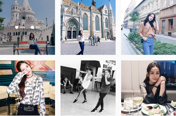 toc-tien-son-tung-m-tp-gia-nhap-doi-ngu-sao-co-hon-1-trieu-fan-tren-instagram-7