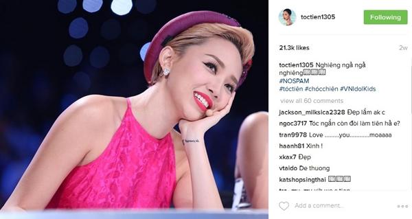 toc-tien-son-tung-m-tp-gia-nhap-doi-ngu-sao-co-hon-1-trieu-fan-tren-instagram-4