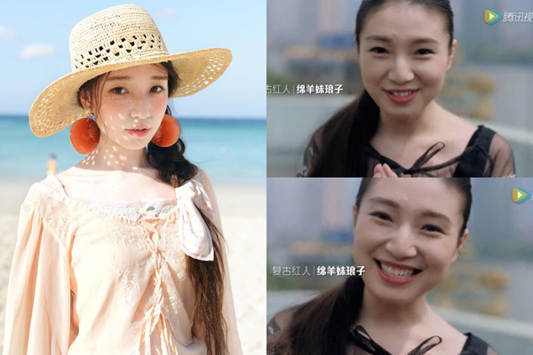 nhan-sac-phu-phang-sau-loat-anh-da-sua-nat-tay-cua-cac-hot-girl-mang-trung-quoc-2-2