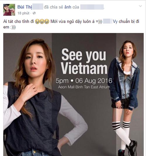 sao-nu-dep-nhat-han-quoc-den-viet-nam-vao-thang-8-1