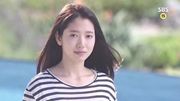 cach-trang-diem-gay-sot-cua-park-shin-hye-trong-3-phim-dinh-dam-4