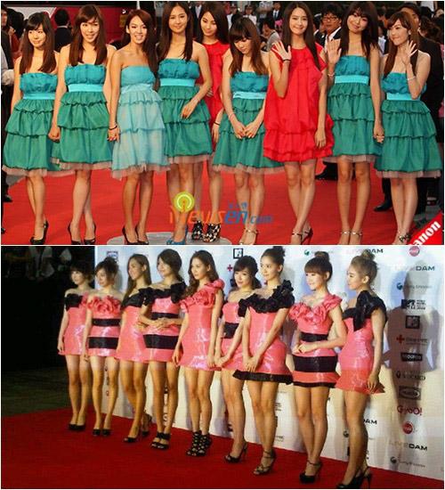 nhung-trang-phuc-can-tong-khoi-trai-dat-cua-idol-kpop-2-2