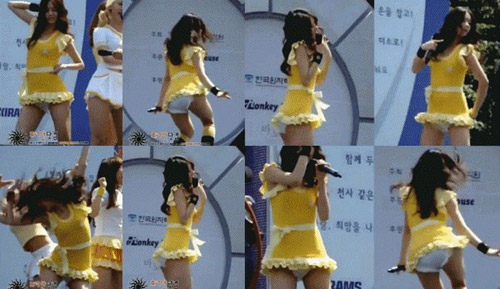 nhung-trang-phuc-can-tong-khoi-trai-dat-cua-idol-kpop-2-8