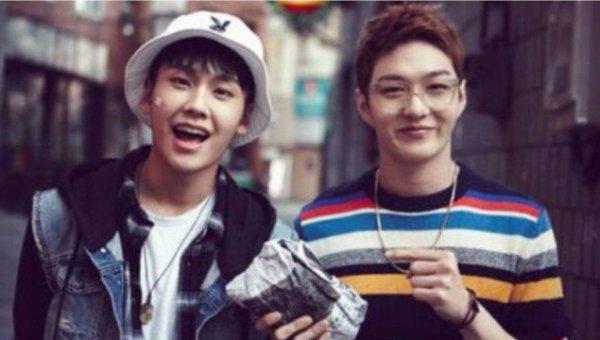 nhung-lan-idol-kpop-nguong-chin-mat-khi-duoc-tang-qua-nguoi-lon-2