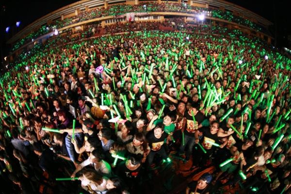 loat-hanh-dong-chung-to-do-cuong-cua-fan-my-tam-4