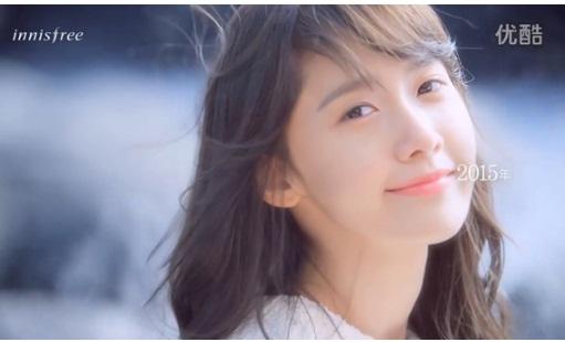 Netizen Hàn nhận xét cô nàng có vẻ đẹp bất chấp thời gian, dù đứng cạnh các tân binh hiện nay thì vẫn nổi trội.