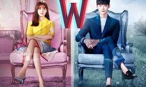 4 phim Hàn khiến fan hoang mang về kết cục của nam chính