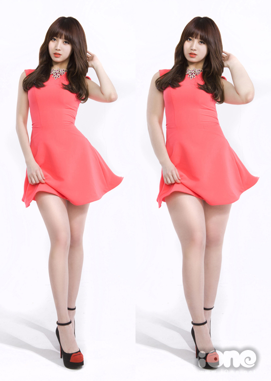 Yura Girls Day