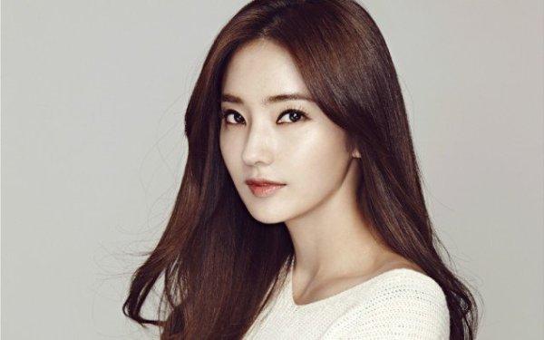 Han Chae Young sở hữu gương mặt hoàn hảo, thân hình chuẩn nên được xem là một trong những biểu tượng nhan sắc đình đám xứ kim chi. Người đẹp được khán giả ưu ái đặt cho những biệt danh rất đẹp như búp bê xứ Hàn, búp bê Barbie. Dù không phải là người đẹp duy nhất sở hữu danh hiệu này nhưng Han Chae Young vẫn là cái tên quen thuộc nhất.