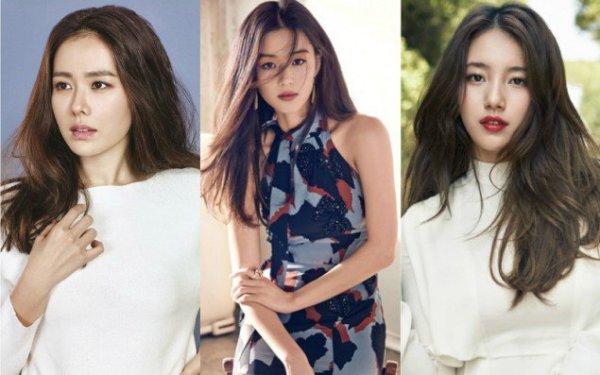 Thành viên Miss A khẳng định tên tuổi với vai diễn trong Architecture 101, được khán dành tặng cho danh hiệu tình đầu quốc dân. Trong một cuộc bình chọn trực tuyến của Mnet về biểu tượng của tình yêu đầu, Suzy cũng đứng đầu danh sách. Nữ ca sĩ với vẻ đẹp hồn nhiên, trong trẻo là đương kim tình đầu quốc dân. Trước đó, nhiều sao nữ xứ Hàn cũng được tặng danh hiệu này, nổi tiếng nhất là Son Ye Jin và Jun Ji Hyun.