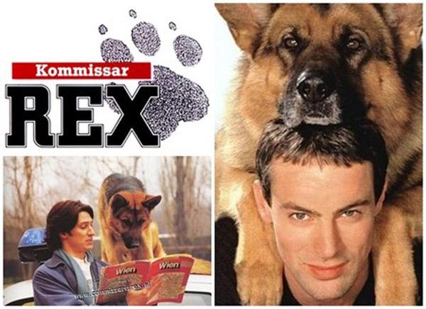 10 series phim truyền hình 8x, 9x không thể quên