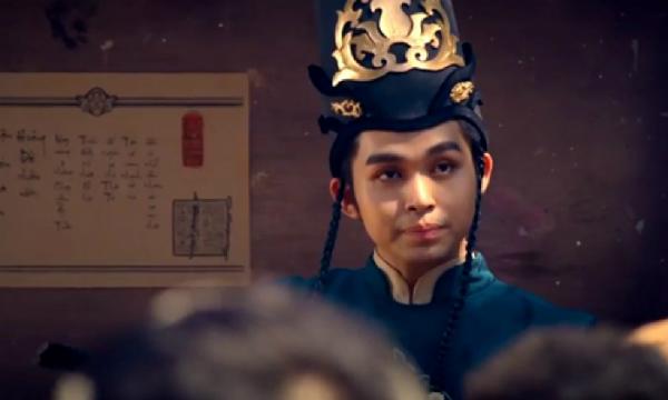 tam-cam-tung-poster-chinh-thuc-he-lo-toan-bo-tinh-cach-dan-nhan-vat-4
