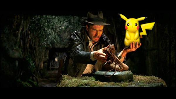 khi-pokemon-chiem-song-phim-hollywood-dong-quang-cao
