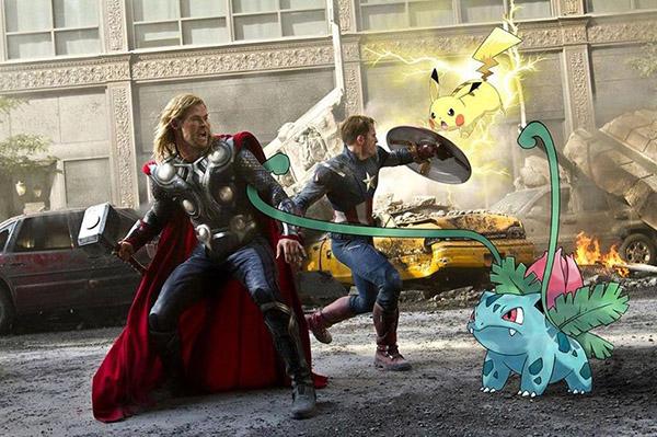 khi-pokemon-chiem-song-phim-hollywood-dong-quang-cao-9