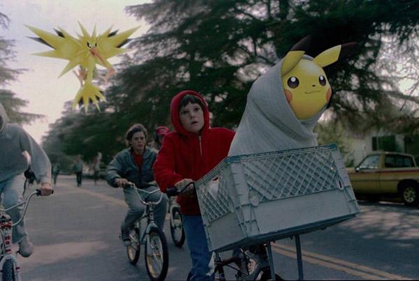 khi-pokemon-chiem-song-phim-hollywood-dong-quang-cao-10